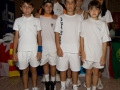 p_torneo_tennis_0011