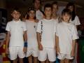 p_torneo_tennis_0012