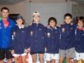 p_torneo_tennis_0032
