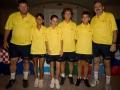 p_torneo_tennis_0037