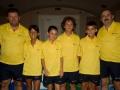 p_torneo_tennis_0038