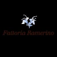 Fattoria Ramerino