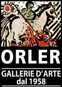 Galleria Orler