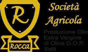 Società Agricola Rocca