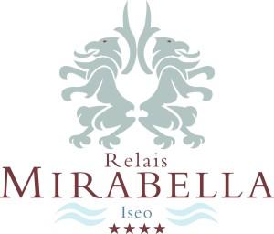 Relais Mirabella