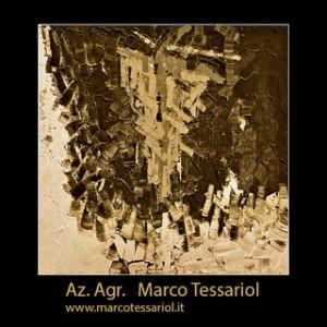 Azienda Agricola Marco Tessariol