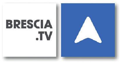 BresciaTV