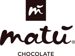 Matù chocolate