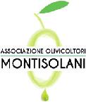 Ovicoltori Montisolani