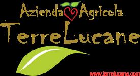 Azienda Agricola Terre Lucane
