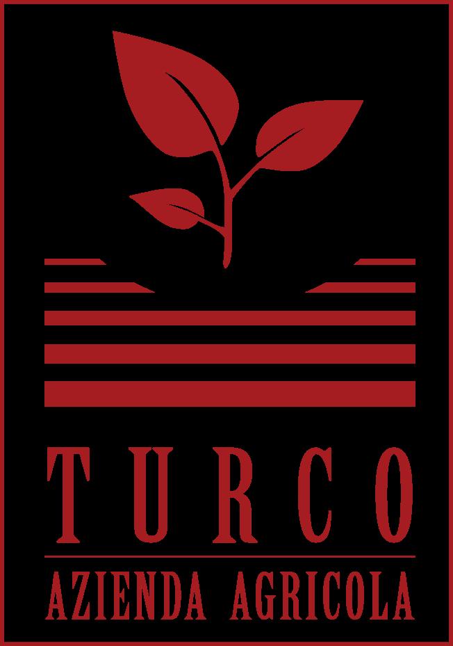 Azienda Agricola Turco
